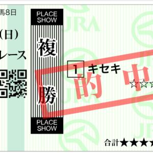 宝塚記念 G1 2019 結果