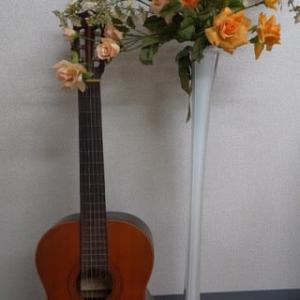 【メロディの色??】相模原市カヌマミュージックスクール