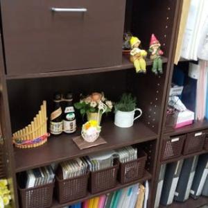 【名曲誕生秘話】相模原市カヌマミュージックスクール