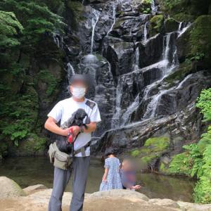 20210626白糸の滝