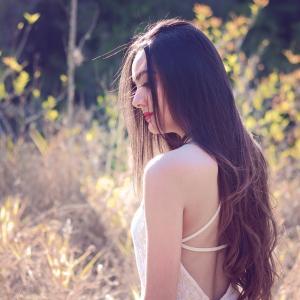 谷口茉妃菜(stu48 )まとめ 優しい癒し系の彼女の魅力
