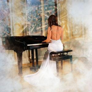 兵頭葵(stu48 )まとめ ピアノにアーティスト性を感じる彼女の魅力