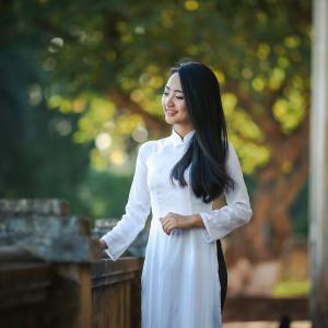薮下楓(stu48 )まとめ トークと笑顔が印象的な彼女の魅力