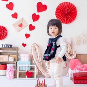 【参加者募集】2/9バレンタイン撮影会