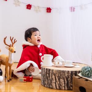"""""""【参加者募集】12/15(日)クリスマス撮影会@0123はらっぱ"""""""