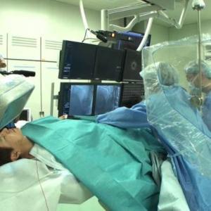 4年前に関根勤さんも心筋梗塞(予防)のステント手術してた!