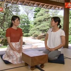 [将棋]里見姉妹の出雲市応援動画サイト:お引越し
