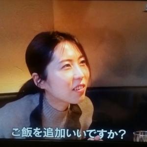 [将棋]白玲:本日6月6日BSフジ放送
