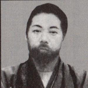 右翼の人物と事件2(宮崎滔天氏・井上日召氏)