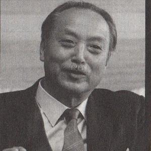 右翼の人物と事件6(津久井氏・三浦氏)