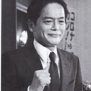 山中横浜市長に噴出した「複数疑惑」の行方