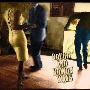 ディランの新作「Rough and Rowdy Way」、ニール・ヤングの未発表作「Homegrown」と同じ日にリリース
