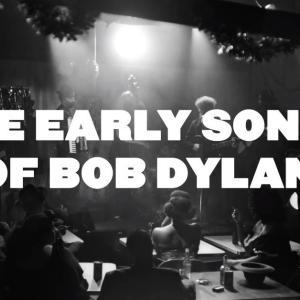 凄かった:Bob Dylan「Shadow Kingdom」