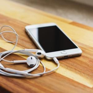 今なら3か月間無料体験!Amazon Music Unlimitedで音楽探しの旅に出よう【2021/1/11まで】