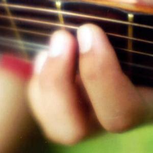 ギターのコードチェンジのコツをわかりやすく解説