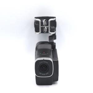 ZOOM Q8をレビュー。音楽向けの高音質なハンディビデオレコーダー