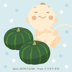 【妊娠38週】妊婦検診10回め*