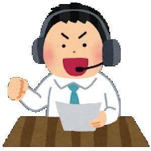 【とらせん】高橋建 阪神二軍投手コーチ