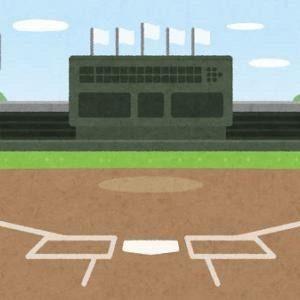【とらせん】まあ視聴者の大半は打率本塁打数打点くらいしか見んからね