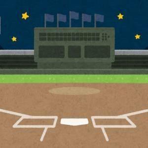 【巨専まとめ】NPBのスター選手のMLBへの流出は死活問題だぞこれ。折角野球人気復活してきたのに