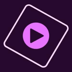 動画編集講座(Adobe Premiere Elements)