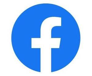 Facebook(フェイスブック)乗っ取られたら。。。