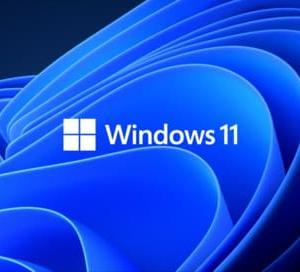 Windows11 発表!