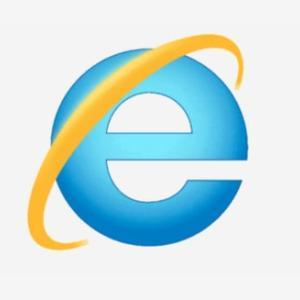 I E(インターネット エクスプローラー)2022年6月終了!