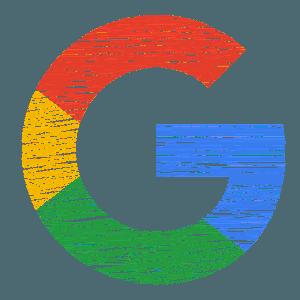 デジタルワークショップを体験した感想!Grow with Googleとは?【レビュー記事】