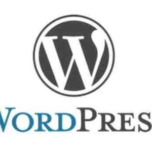WordPress 管理画面に入れない時の緊急対応
