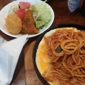 津島の 珈琲館 磯(イソ) っていう昭和な喫茶店