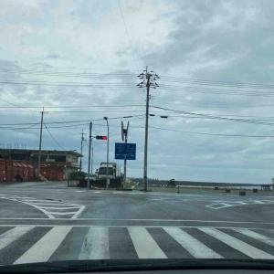 双海町にドライブに行ってきました