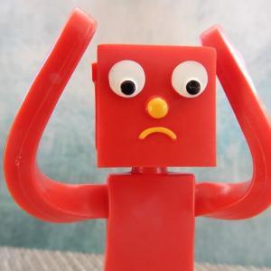 仕事を辞める基準【正しく判断する6つの項目】後悔しないコツは?