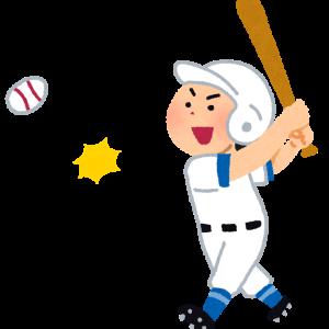 三塁手争いが面白い【キャンプ】 200218