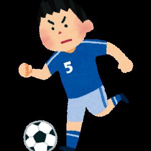 【Jリーグ】J1開幕節予習【ミルアカ】 200221