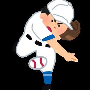 【阪神】左腕アレルギーと梅野の配球が生んだ投手戦 200730②