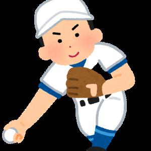 【○T4-De0】7回無死一、二塁を青柳に託した首脳陣、抑えた青柳【阪神】210411