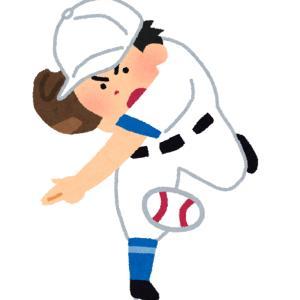 【○T4-De1】令和の下柳や!バースデー凱旋登板で無四球快投【阪神】