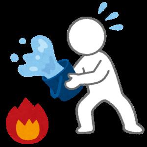 【×T1-G8】キレを失ったガンケル。また炎上【阪神】210920
