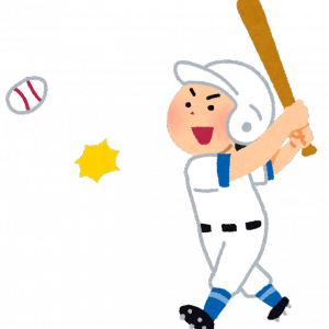 【○T27-S5】フェニックスリーグで大爆発【阪神】211016②