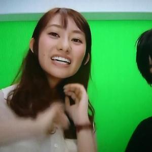 生田絵梨花 桜井玲香 乃木坂46 💞 若様と破局💔新な彼氏❓