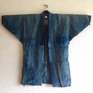週末は京都アンティークフェアです。