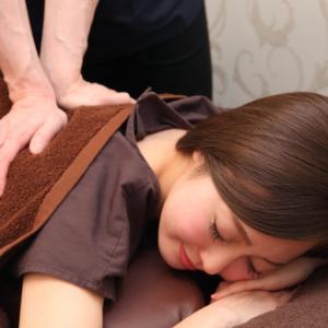 眼精疲労や肩こりにも対応する寺澤鍼灸整骨院の紹介動画公開