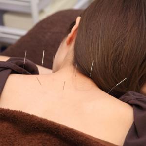 鼻やノドなど呼吸器の養生法と免疫力をアップする鍼灸整体コース