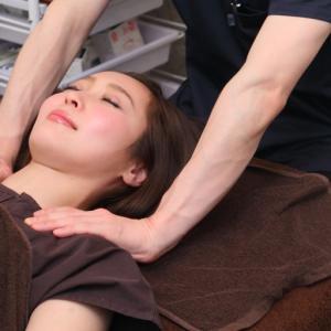 鍼灸・整体・矯正・トレーニングの複合施術!寺澤の紹介動画公開