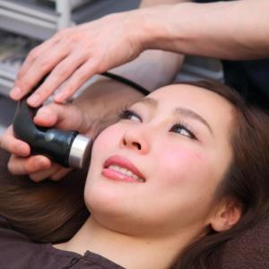 シミやくすみを改善し美白へ!美容鍼サロン寺澤の紹介動画公開