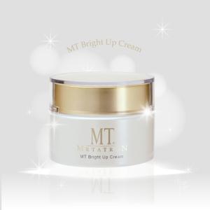 紫外線に負けない肌対策に美容鍼&MTブライトアップクリーム