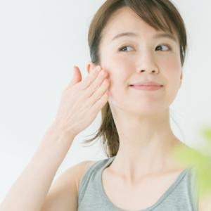 夏の紫外線の日焼けによる光老化の影響と美容鍼の効果