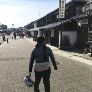 古都奈良を走る! 最終回