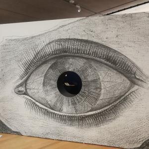 箱根ポーラ美術館 シュルレアリスムと絵画展の感想